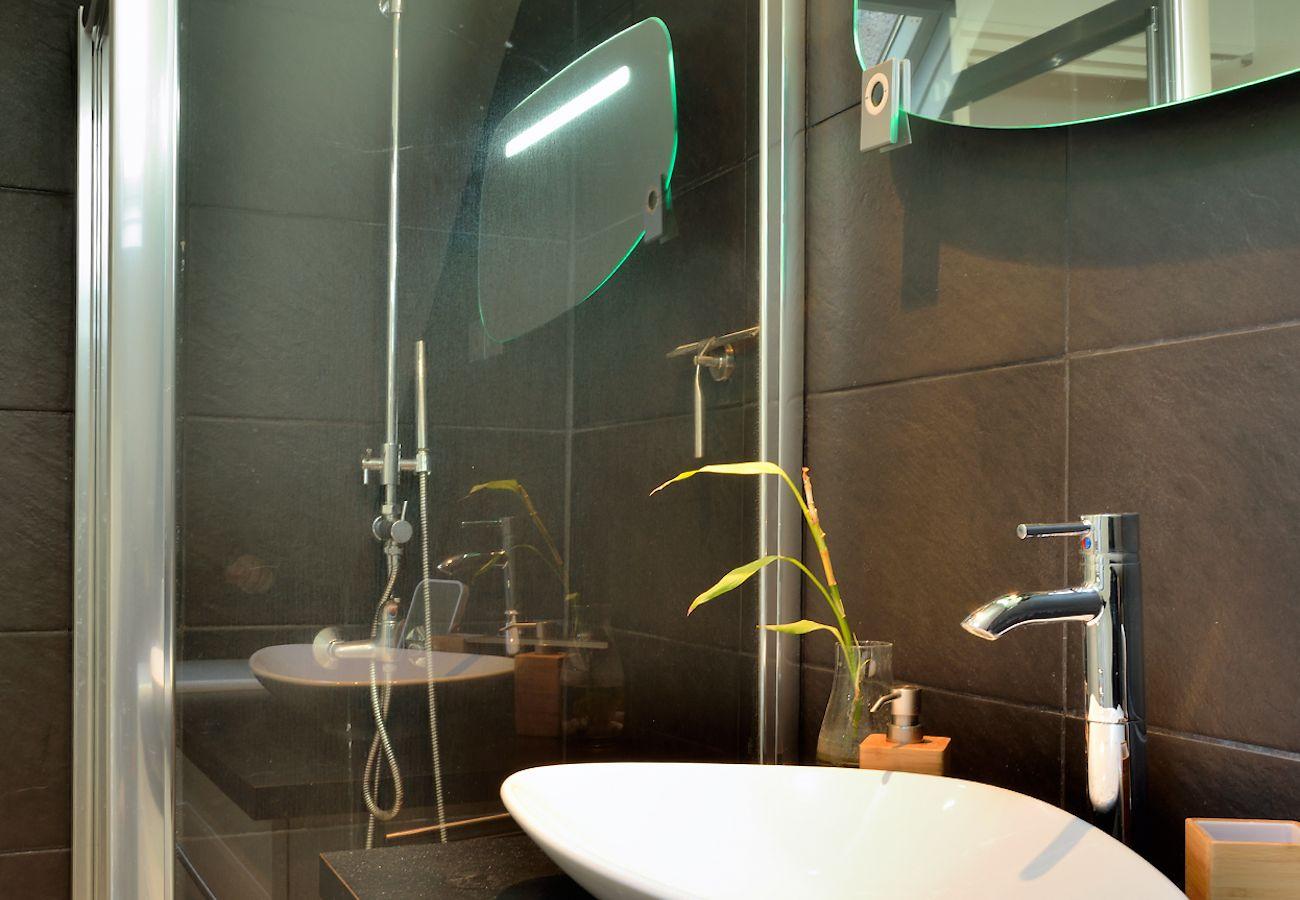 Maison à Brive-la-Gaillarde - RECOLLETS #9 - Echoppe Briviste - 1 Chambre