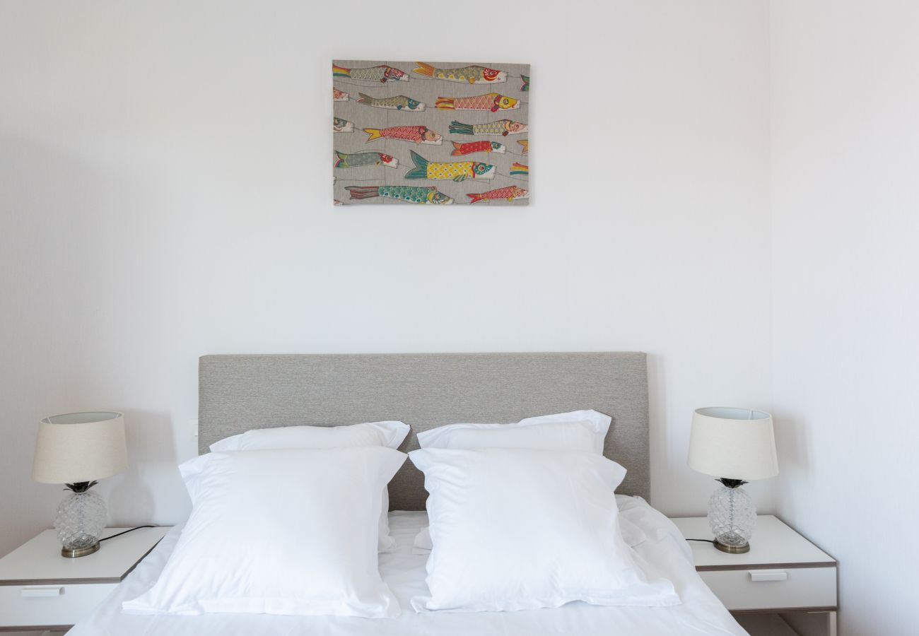 Appartement à Toulouse - SAINT MICHEL Terrasse Parking